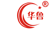 山东鄄城华鲁电热仪器有限公司[官网]——专业的系列化电热套生产厂家